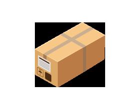 Line box (L)