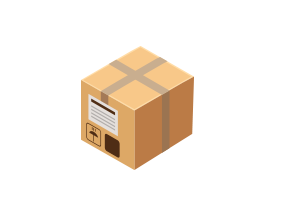 Line box (S)