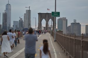 Moving your office to Brooklyn - how to do it