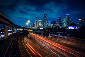 What will moving from NYC to Houston mean for you