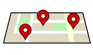location of storage unit in Bay Ridge