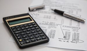 calculator to determine budget for Moving from Brooklyn to Westchester