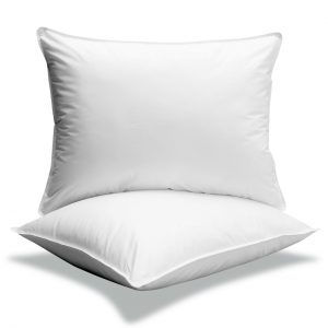 pillows for packing