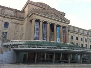 The Brooklyn Museum - Things to do in Park Slope